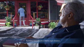 Prevnar 13 TV Spot, 'Prevención' [Spanish] - Thumbnail 2