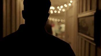 IZOD TV Spot, 'Ad Clichés' Featuring Colin Jost, Aaron Rodgers - Thumbnail 1