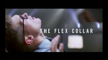 Van Heusen Flex Collection TV Spot, 'Style Worth Fighting For' - Thumbnail 4