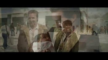 White Boy Rick - Alternate Trailer 23