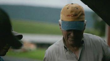Land O'Lakes TV Spot, 'Work Together' - Thumbnail 4
