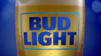 Bud Light TV Spot, 'La novela' [Spanish] - Thumbnail 8