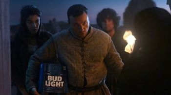 Bud Light TV Spot, 'La novela' [Spanish] - Thumbnail 4