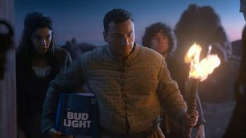 Bud Light TV Spot, 'La novela' [Spanish] - Thumbnail 6