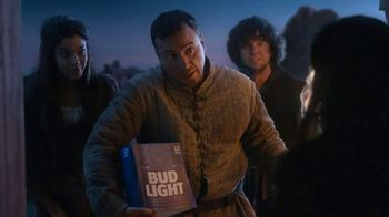 Bud Light TV Spot, 'La novela' [Spanish] - Thumbnail 7