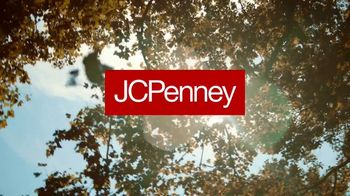 JCPenney TV Spot, 'Stand Out' Song by Redbone - Thumbnail 1
