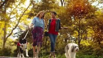 JCPenney TV Spot, \'Stand Out\' Song by Redbone
