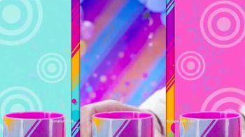 Party Popteenies TV Spot, 'Pop a Party' - Thumbnail 3