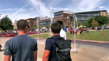 The University of Akron TV Spot, 'Made at UA' - Thumbnail 1