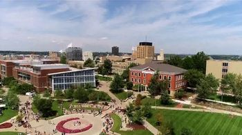 The University of Akron TV Spot, 'Made at UA' - Thumbnail 7