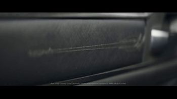 2019 Ram 1500 TV Spot, 'What a Difference: People Are Switching' [T1] - Thumbnail 1