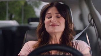2018 Chrysler Pacifica Hybrid TV Spot, 'Shallow Thoughts: Quiet' [T2] - 62 commercial airings