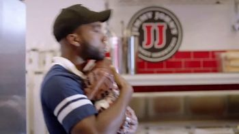 Jimmy John's TV Spot, 'Meat Freak' - Thumbnail 2