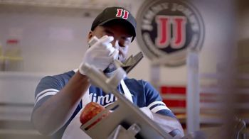 Jimmy John's TV Spot, 'Meat Freak' - Thumbnail 7