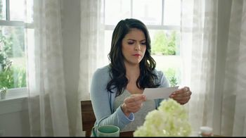 Triscuit TV Spot, 'Non-GMO Project Verified' Featuring Cecily Strong - Thumbnail 3