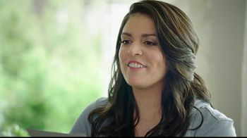Triscuit TV Spot, 'Non-GMO Project Verified' Featuring Cecily Strong - Thumbnail 5