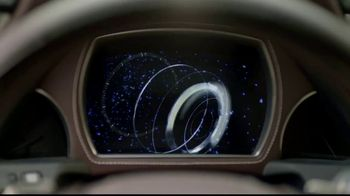 Lexus LS 500 TV Spot, 'Dimensions' [T1] - Thumbnail 1