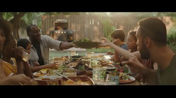 Del Monte TV Spot, 'We're Growers' - Thumbnail 10