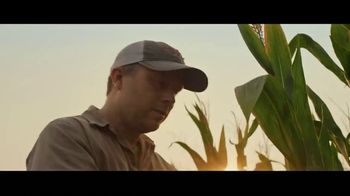 Del Monte TV Spot, 'We're Growers' - Thumbnail 2