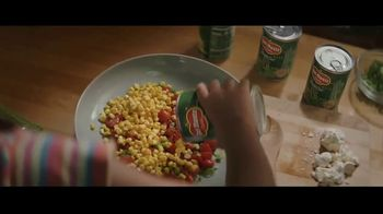 Del Monte TV Spot, 'We're Growers' - Thumbnail 3