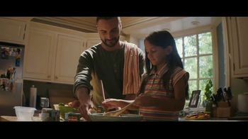Del Monte TV Spot, 'We're Growers'