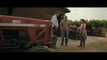 Del Monte TV Spot, 'We're Growers' - Thumbnail 6