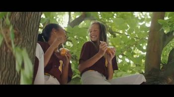 Del Monte TV Spot, 'We're Growers' - Thumbnail 7