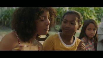 Del Monte TV Spot, 'We're Growers' - Thumbnail 9