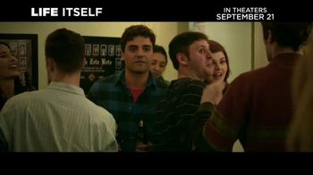Life Itself - Alternate Trailer 12
