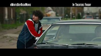 White Boy Rick - Alternate Trailer 20
