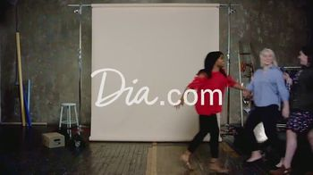 Dia&Co TV Spot, 'Something Amazing to Wear' - Thumbnail 1