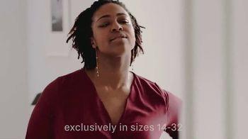Dia&Co TV Spot, 'Something Amazing to Wear' - Thumbnail 9