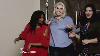 Dia&Co TV Spot, 'Something Amazing to Wear' - Thumbnail 5