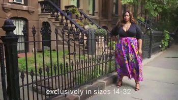Dia&Co TV Spot, 'Something Amazing to Wear' - Thumbnail 8
