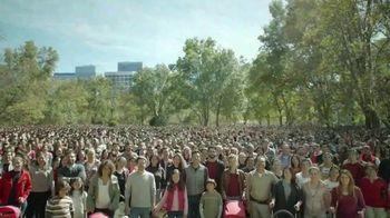 DishLATINO TV Spot, 'Duelo: Canelo vs. GGG' con Eugenio Derbez [Spanish] - Thumbnail 10