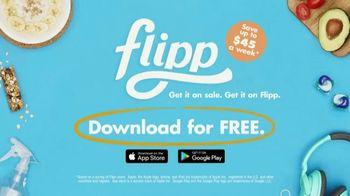Flipp TV Spot, 'Smart Shopper' - Thumbnail 10
