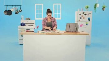 Flipp TV Spot, 'Smart Shopper' - Thumbnail 2