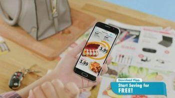 Flipp TV Spot, 'Smart Shopper' - Thumbnail 6