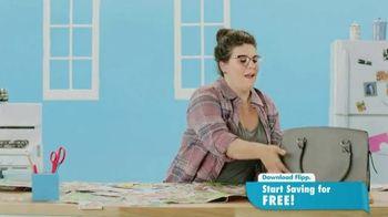 Flipp TV Spot, 'Smart Shopper' - Thumbnail 7