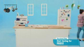 Flipp TV Spot, 'Smart Shopper' - Thumbnail 8