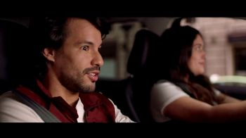 Ford Temporada SUV TV Spot, 'Razones' [Spanish] [T2] - Thumbnail 4
