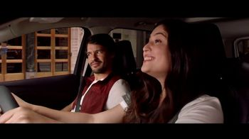 Ford Temporada SUV TV Spot, 'Razones' [Spanish] [T2] - Thumbnail 5