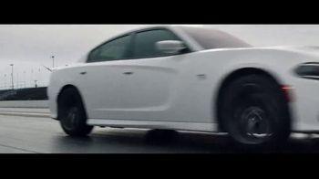 Dodge TV Spot, 'Brotherhood of Muscle: On Your Mark' [T1] - Thumbnail 10