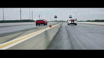 Dodge TV Spot, 'Brotherhood of Muscle: On Your Mark' [T1] - Thumbnail 7