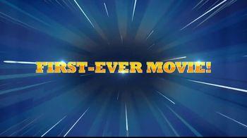 PAW Patrol: Mighty Pups Home Entertainment TV Spot - Thumbnail 3