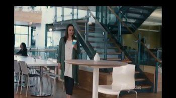 NASDAQ TV Spot, 'Rewrite Tomorrow: Coffee' - Thumbnail 1