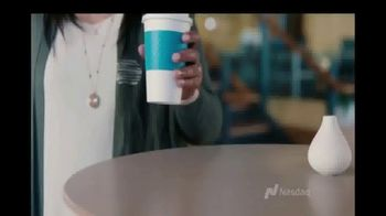 NASDAQ TV Spot, 'Rewrite Tomorrow: Coffee' - Thumbnail 2