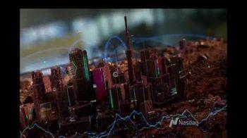 NASDAQ TV Spot, 'Rewrite Tomorrow: Coffee' - Thumbnail 5