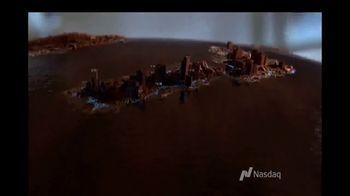 NASDAQ TV Spot, 'Rewrite Tomorrow: Coffee' - Thumbnail 7
