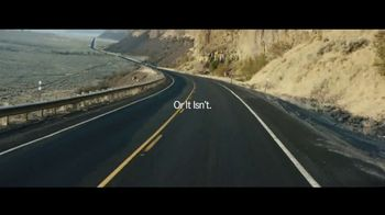 Mercedes-Benz Certified Pre-Owned Sales Event TV Spot, \'Or It Isn\'t\' [T2]